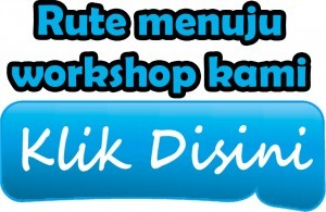 rute workshop