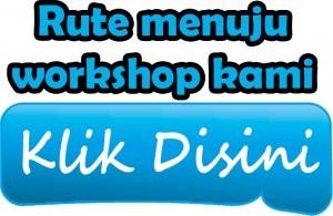 rute workshop