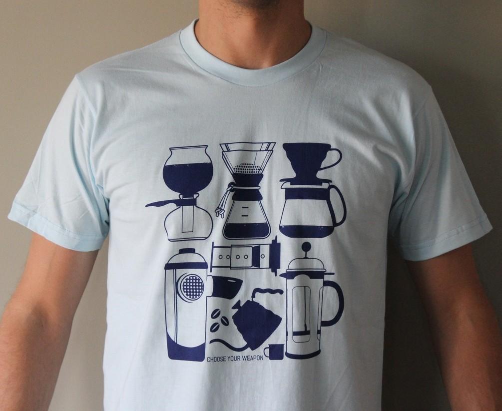 Keunggulan Sablon Manual dan Langkah yang Perlu Diketahui Untuk Membuat Kaos Sablon yang Baik